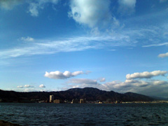 20111218_anuna_02
