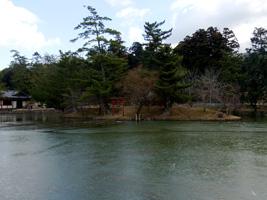 20120203_setsubun_01