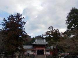 20120203_setsubun_02