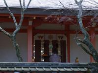 20120203_setsubun_03