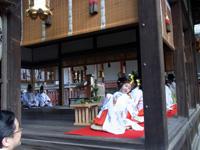 20120203_setsubun_04