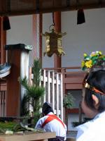 20120203_setsubun_05
