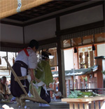 20120203_setsubun_06