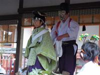 20120203_setsubun_07