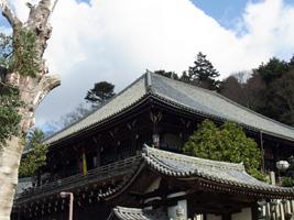 20120203_setsubun_09