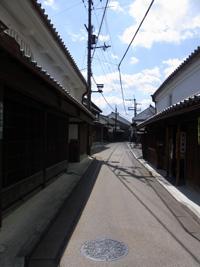 20120401_ano_08