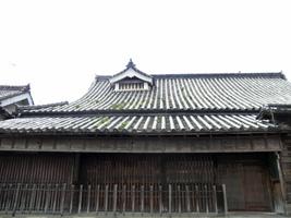20120401_ano_09