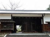 20120401_ano_11