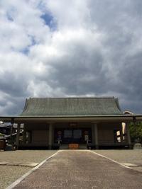 20120401_ano_12