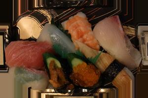 20120616_sukiyaki_02