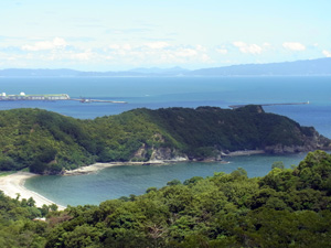 20120819_tokushima_01