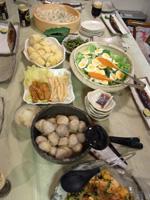 20120923_takahashi_04