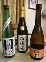 20120923_takahashi_05