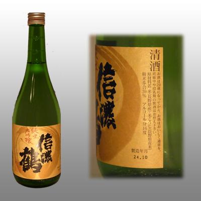 20130101_shinanoturu_01