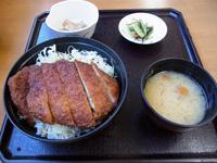20121012_kisokoma_20