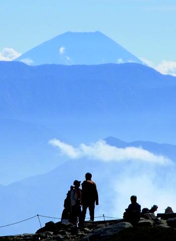 20121012_kisokoma_21