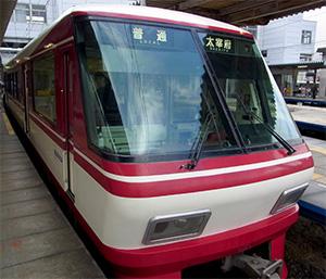 20121111_dazaifu_01
