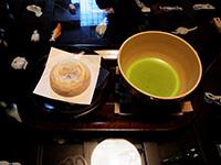 20121111_dazaifu_06