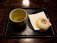 20121111_dazaifu_11