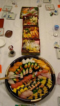 20130101_shinnen_01