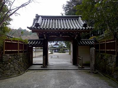 20130112_syoryakuji_02