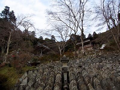 20130112_syoryakuji_17