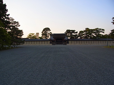 20130512_dassai_04
