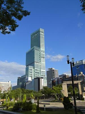 20130613_boston_01