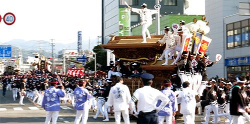 20131012_danjiri_10