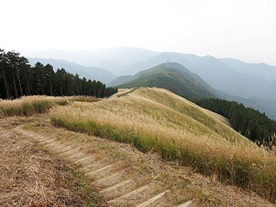20131103_iwawakiyama_05