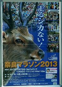 20131116_syoryakuji_14