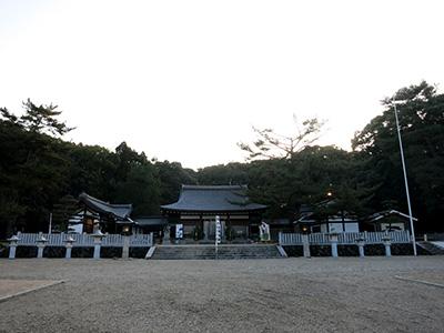 20140111_syoryakuji_01