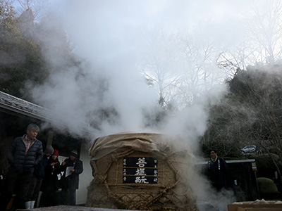 20140111_syoryakuji_08