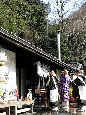 20140111_syoryakuji_15