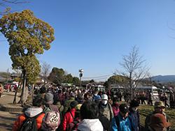20140112_kitasyuzo_01