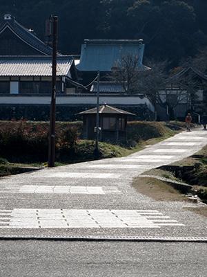 20140112_kitasyuzo_10
