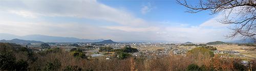 20140112_kitasyuzo_11
