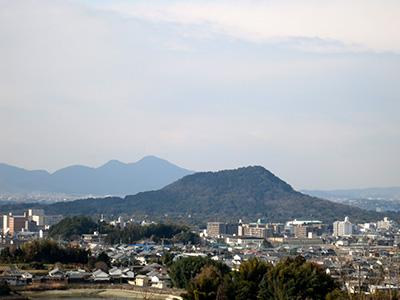20140112_kitasyuzo_12