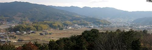 20140112_kitasyuzo_13