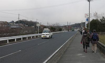 20140118_nakamotoyuzo_02