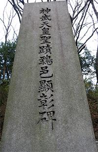 20140118_nakamotoyuzo_04