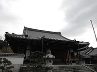 20140118_nakamotoyuzo_07