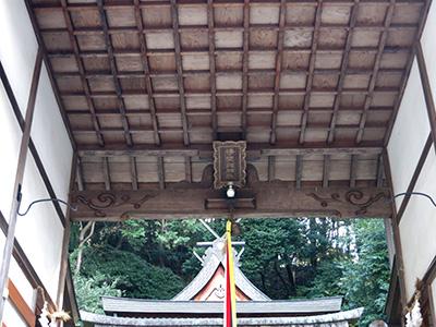 20140118_nakamotoyuzo_09
