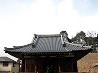 20140118_nakamotoyuzo_11