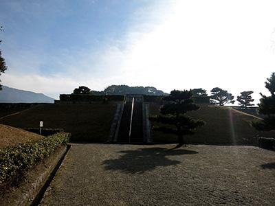 20140125_ryuozan_03
