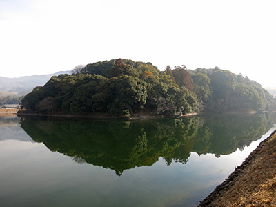 20140125_ryuozan_04