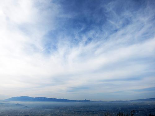 20140125_ryuozan_10