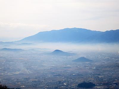 20140125_ryuozan_11
