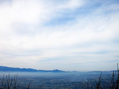 20140125_ryuozan_12
