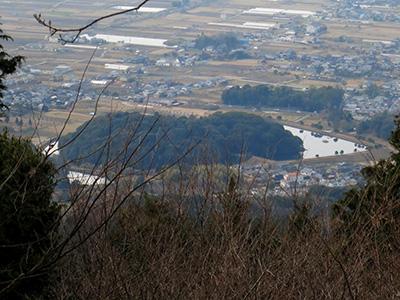 20140125_ryuozan_18
